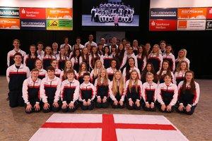 England_Team_2014.JPG.300x202_q85