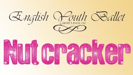 nutchracker