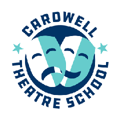 Cardwell Theatre School